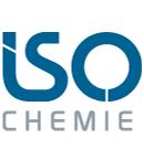 ISO-Chemie GmbH Schaumstofftechnik