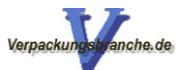 Logo - klein - von Verpackungsbranche.de